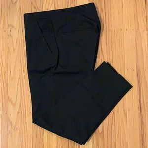 Lululemon &Go City Trek Trouser 6